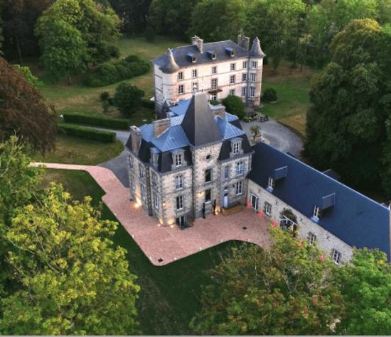 Chateaux_de_la_lucerne
