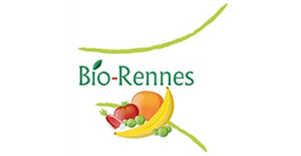 bio rennes