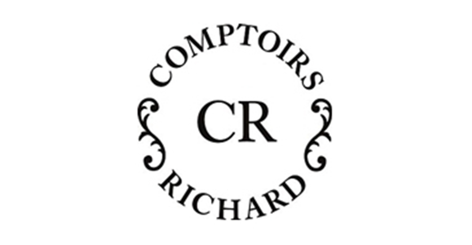 comptoirs-richard