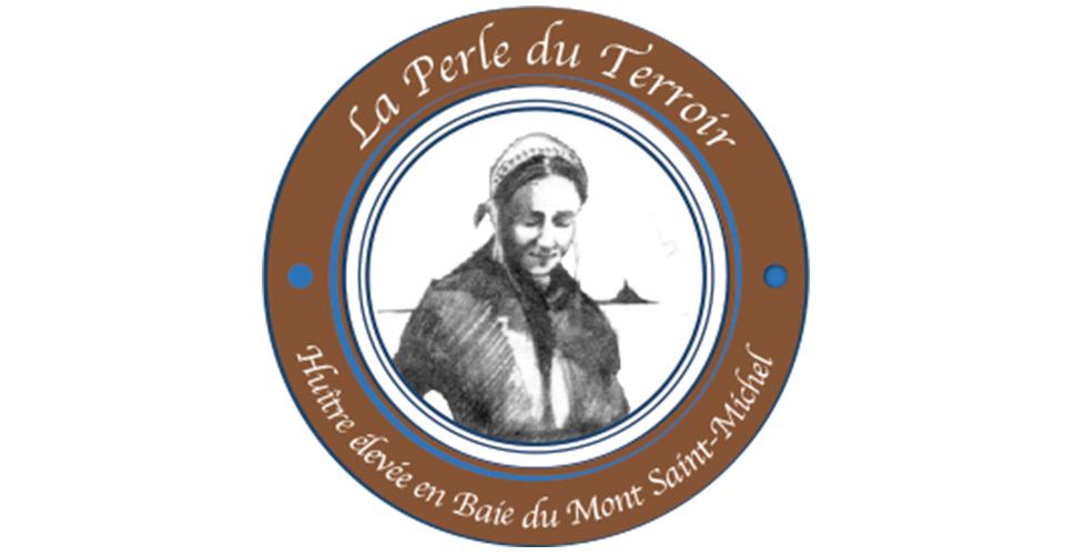 perle-du-terroir