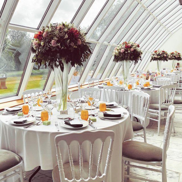 Encore de très beaux mariages.. #wedding #receptionmariage #traiteurevenementiel #mrmtraiteur
