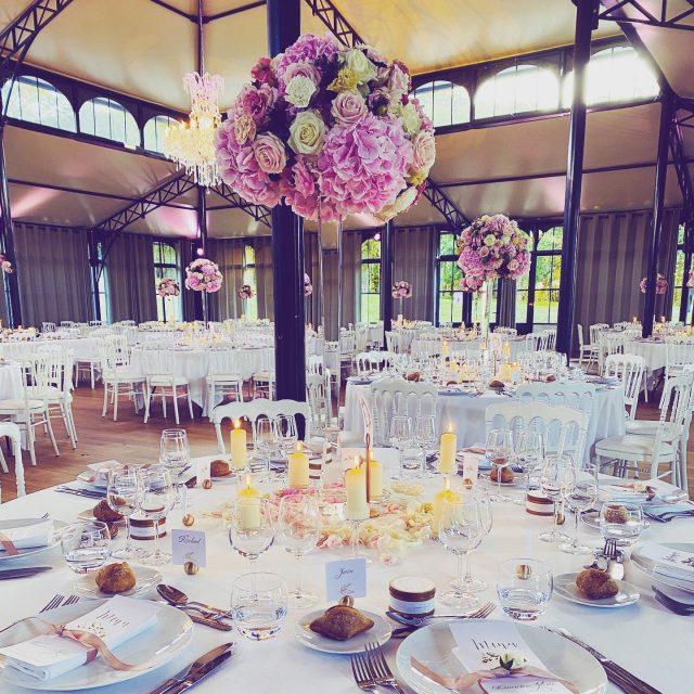 Félicitations à M&S 😍 #wedding #mrmtraiteur #traiteurbretagne #receptionmariage